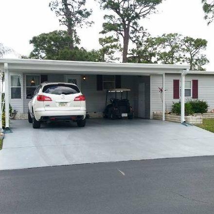 Rent this 2 bed house on 29200 Jones Loop Rd in Punta Gorda, FL