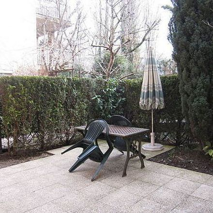 Rent this 2 bed apartment on 71 Avenue du Président Salvador Allende in 93100 Montreuil, France