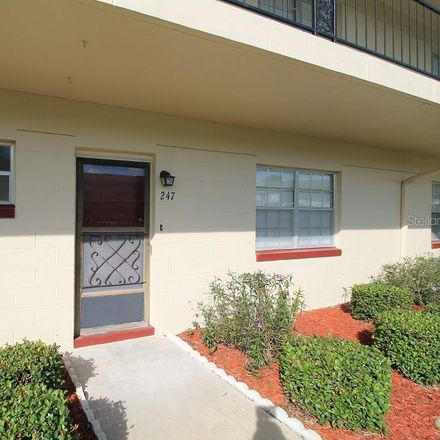 Rent this 1 bed condo on 5505 Hernandes Dr in Orlando, FL