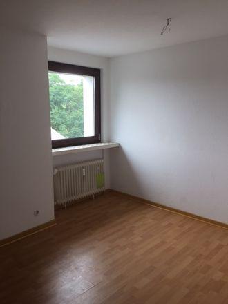 Rent this 3 bed loft on Prinzenstraße 31b in 58332 Schwelm, Germany