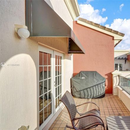Rent this 3 bed townhouse on 1033 Northeast 17th Way in Fort Lauderdale, FL 33304