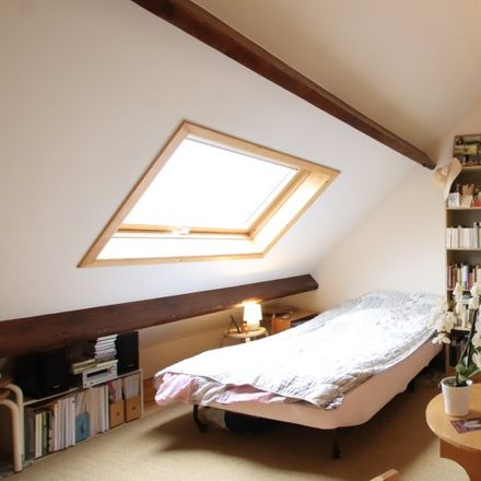 Rent this 0 bed apartment on Boulevard Brand Whitlock - Brand Whitlocklaan 22 in Woluwe-Saint-Lambert - Sint-Lambrechts-Woluwe, Belgium