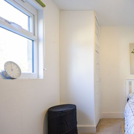Rent this 5 bed apartment on Waitrose in Alexandra Road, London SW19 7JY