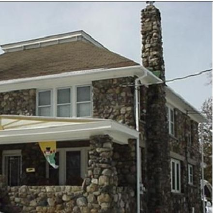 Rent this 0 bed duplex on 5277 North Catherine Street in Plattsburgh, NY 12901