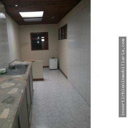 Rent this 5 bed apartment on Carrera 24A in Corbones, Comuna Libertadores
