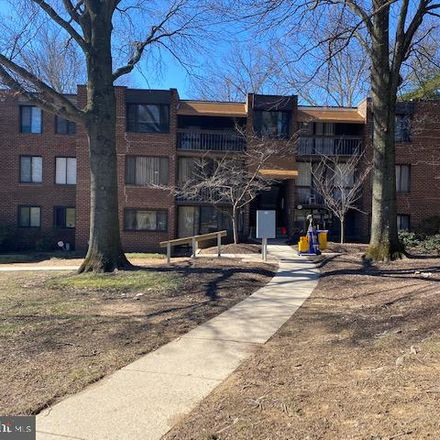 Rent this 2 bed condo on 8703 Hayshed Lane in Columbia, MD 21045