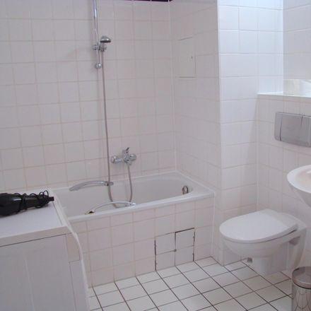 Rent this 5 bed room on Möckernstraße 113 in 10963 Berlin, Germany