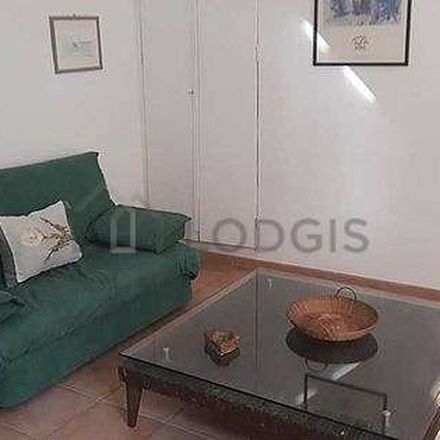 Rent this 2 bed apartment on 29 Rue Lecourbe in 75015 Paris, France