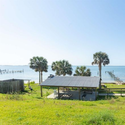 Rent this 3 bed house on Seaglade Dr in Pensacola, FL