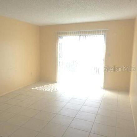 Rent this 2 bed apartment on 2190 Knox McRae Drive in Titusville, FL 32780