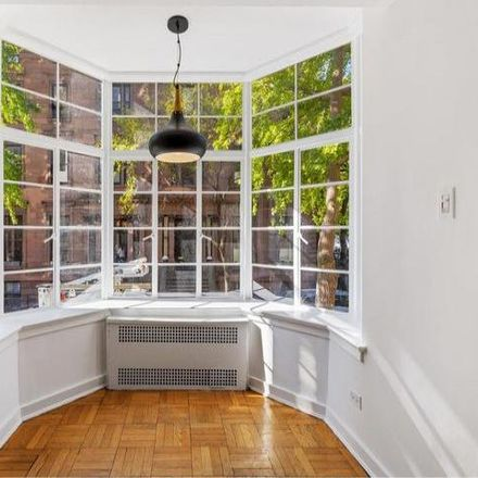 Rent this 1 bed condo on 57 Montague Street in New York, NY 11201