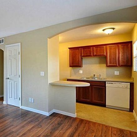 Rent this 1 bed apartment on 5814 Worth Street in Dallas, TX 75214