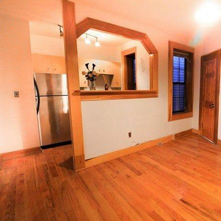 Rent this 2 bed apartment on 140A Lexington Avenue in New York, NY 11216