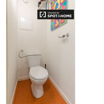 Rent this 1 bed apartment on Boulevard Adolphe Max - Adolphe Maxlaan 5 in 1000 Ville de Bruxelles - Stad Brussel, Belgium