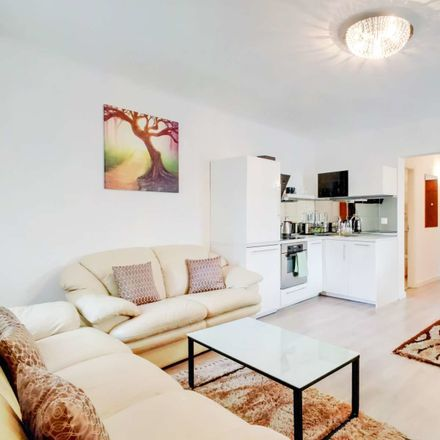 Rent this 2 bed apartment on Budapest in Semmelweis u., 1052 Hungary