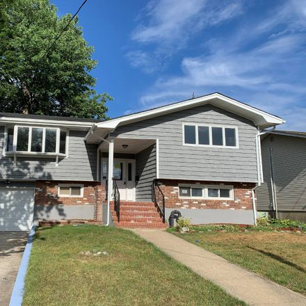 Rent this 5 bed apartment on 2263 Spruce St in Seaford, NY