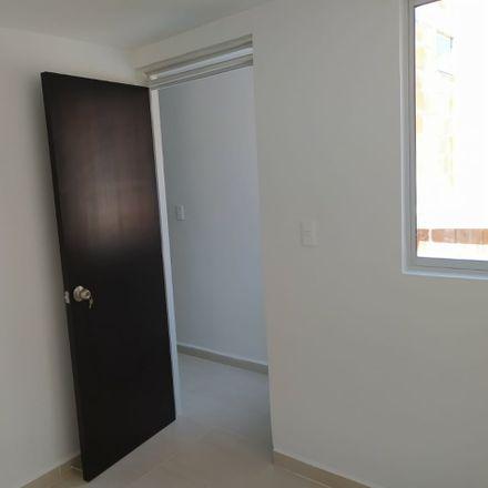 Rent this 4 bed apartment on unnamed road in Urbanización Ciudadela La Patria, 630002 Comuna San José
