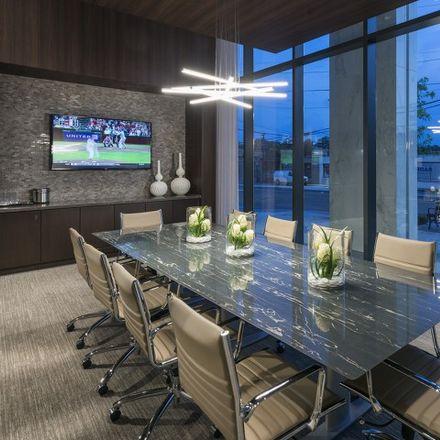 Rent this 3 bed apartment on 91 Rumson Road Northeast in Atlanta, GA 30305