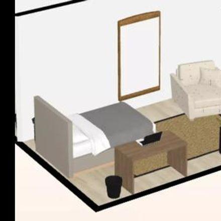 Rent this 1 bed room on Dronten in Dronten, FLEVOLAND