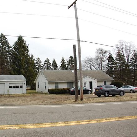 Rent this 0 bed apartment on State Rte 430 in Bemus Point, NY