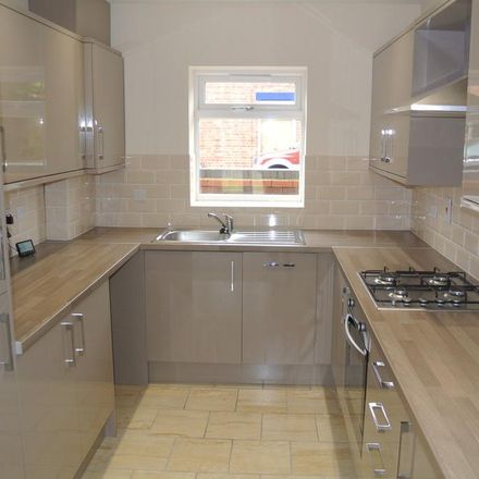 Rent this 2 bed house on Oakwood Lane in Barnton CW8 4HE, United Kingdom