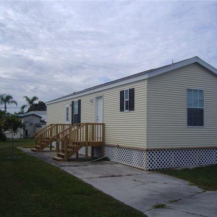 Rent this 2 bed house on 8320 Riverside Dr in Punta Gorda, FL