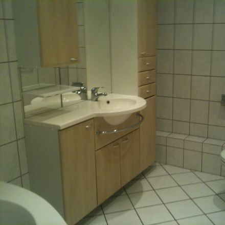 Rent this 2 bed apartment on Herforder Straße 8a in 33602 Bielefeld, Germany