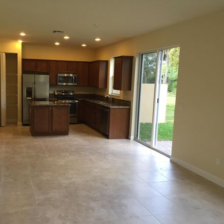 Rent this 4 bed house on Capitol Ct in Deerfield Beach, FL