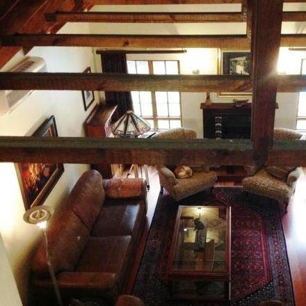 Rent this 4 bed house on 15 Blenheim Road in Lynnwood Glen, Pretoria