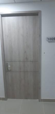 Rent this 0 bed apartment on Diagonal 25 in San Isidro, 130013 Cartagena