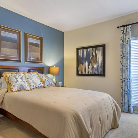 Rent this 1 bed apartment on 781 East Park Street in Sugar Land, TX 77498