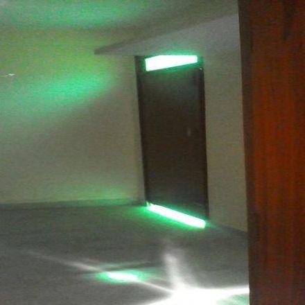 Rent this 1 bed apartment on Raja Sir Motichand Road in Bhullanpur, Varanasi - 221010