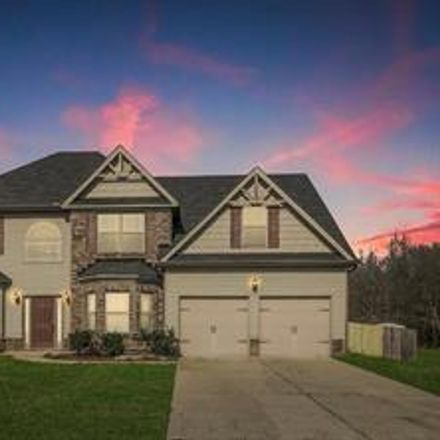 Rent this 5 bed house on Moss Dr in Fort Mitchell, AL