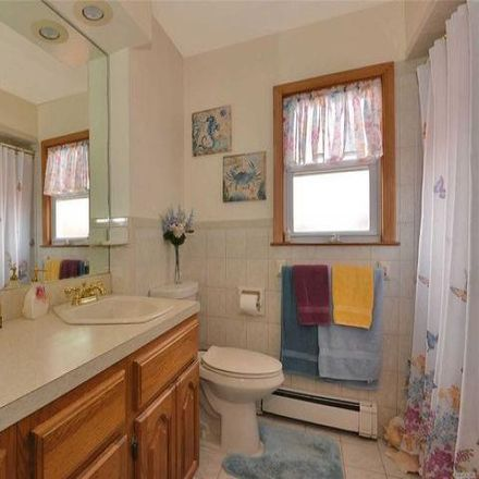 Rent this 3 bed house on 1056 Adams Avenue in Hempstead, NY 11010
