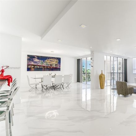 Rent this 2 bed condo on 10175 Collins Ave in Bal Harbour, FL