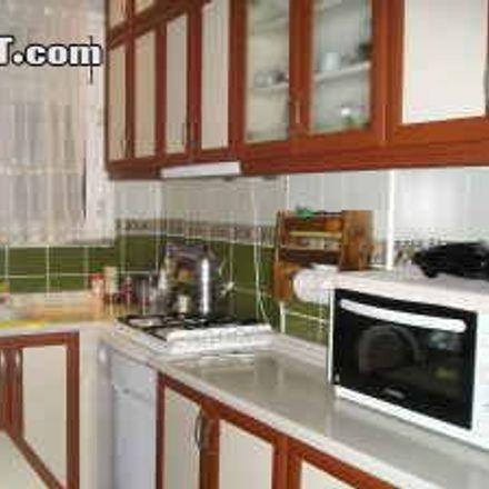 Rent this 3 bed apartment on 34346 Şişli