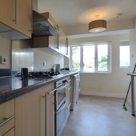 Rent this 5 bed house on Fiona Close in Winchester SO23 0HB, United Kingdom