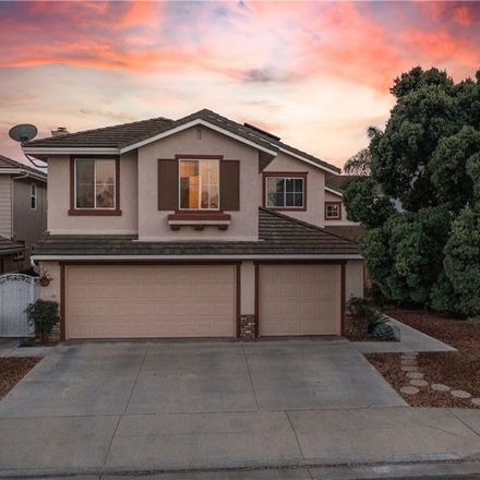 Rent this 6 bed house on 9802 Constitution Drive in Huntington Beach, CA 92646