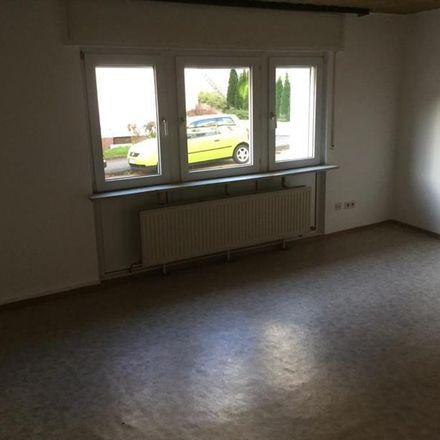 Rent this 2 bed apartment on Jagdhausstraße 10 in 76530 Baden-Baden, Germany
