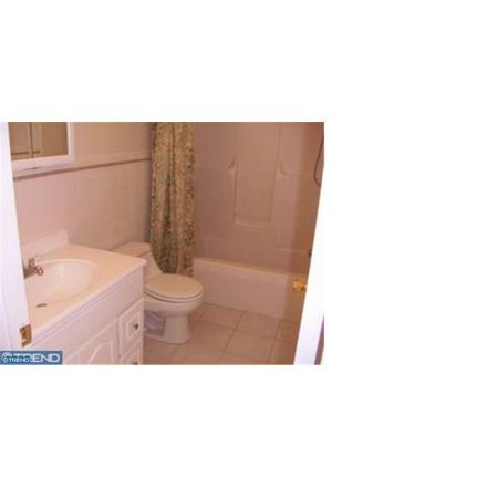 Rent this 3 bed house on 213 Highland Avenue in Radnor Township, PA 19087