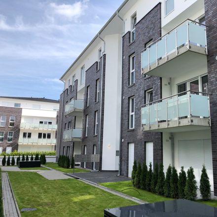 Rent this 3 bed townhouse on Schäferbrücke 3 in 24568 Kaltenkirchen, Germany