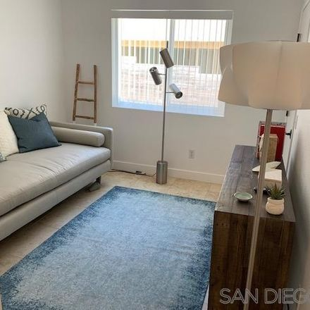 Rent this 3 bed townhouse on S Sierra Ave in Solana Beach, CA