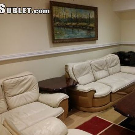 Rent this 1 bed apartment on 95 Martindale Crescent in Brampton, ON L6X 1N8