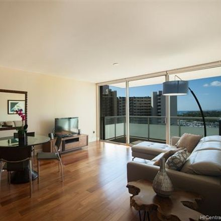 Apartments With Elevator For Rent In Honolulu Hi Rentberry