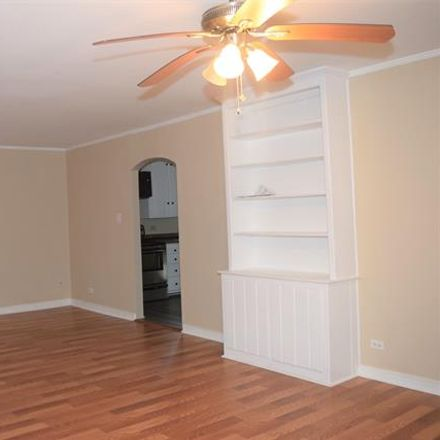 Rent this 3 bed house on 317 North 37th Street in Corsicana, TX 75110