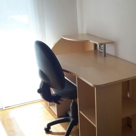 Rent this 2 bed room on Eustasio Amilibia 12