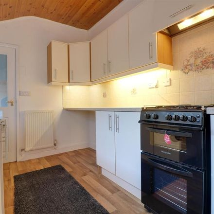 Rent this 2 bed house on Daw End Lane in Walsall WS4, United Kingdom