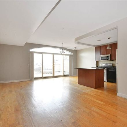 Rent this 2 bed condo on 310 2nd Street in New York, NY 11215