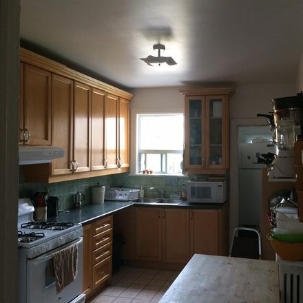 Rent this 1 bed room on 181 Grace Street in Old Toronto, ON M6G 1B7