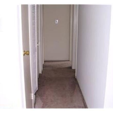 Rent this 2 bed townhouse on 4 Harrington Lane in Winslow Township, NJ 08081